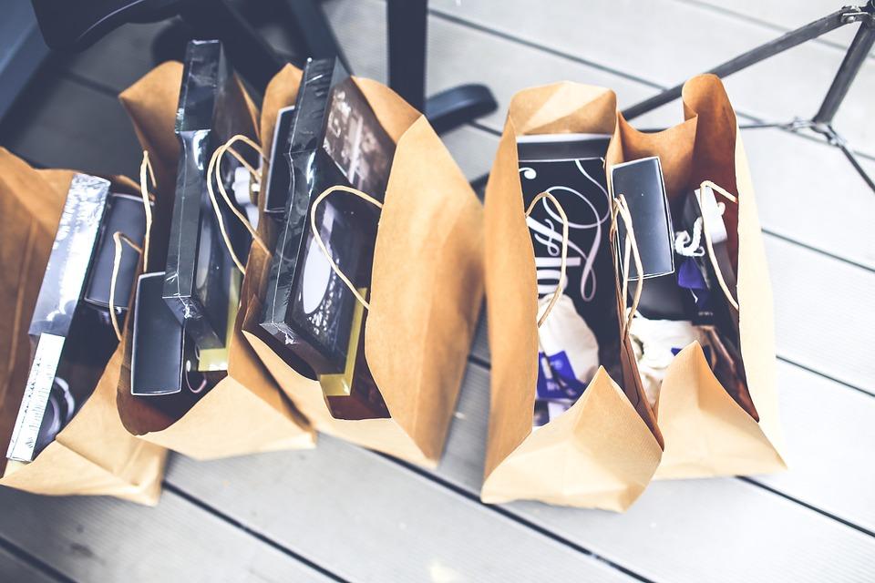 shop-791582_960_720.jpg