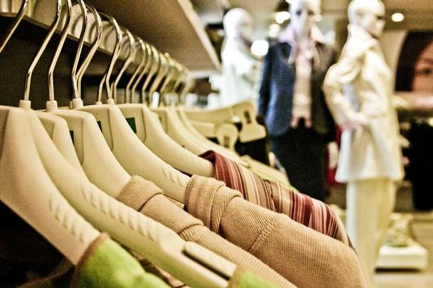 shopping-606993_960_720.jpg