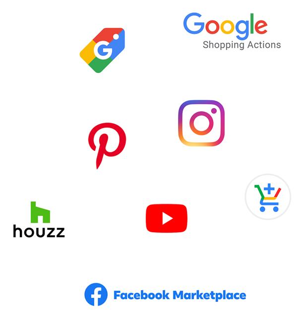 social logos marketplace-1