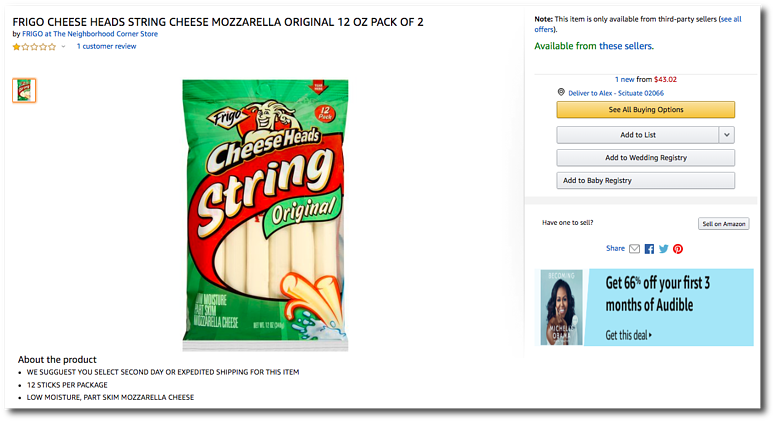 string-cheese-3