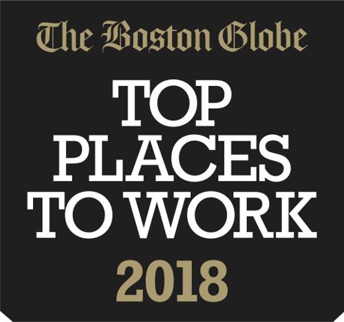 2018 Globe TPTW
