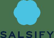 Salsify_Logo_Vertical-01