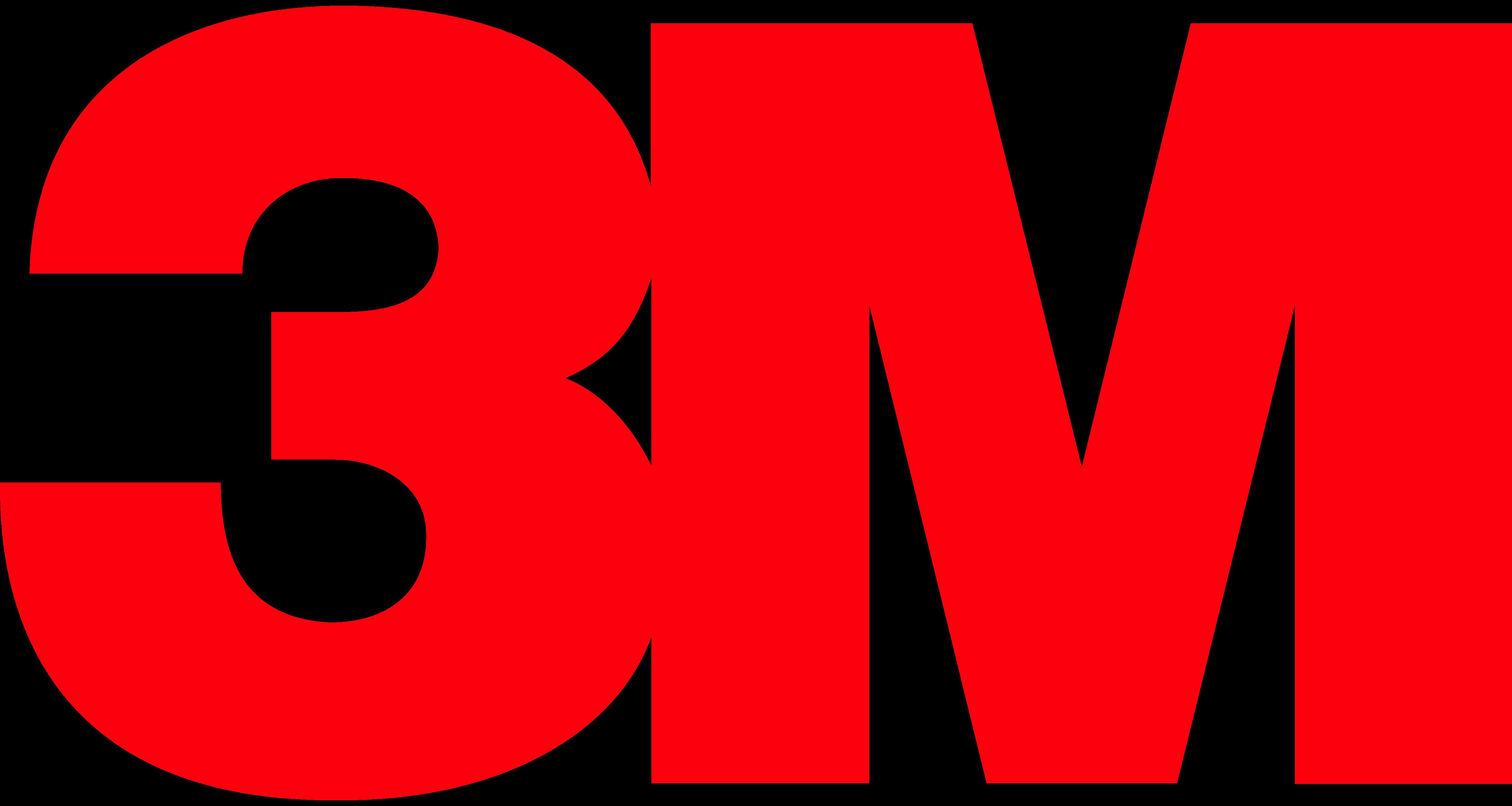 3M_logo_wordmark-1