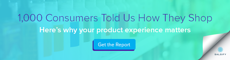 Consumer Research Report CTA