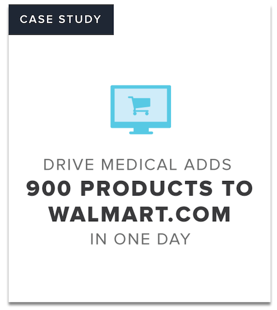 case-study-drive-medical-adds-900-products-to-walmart-com-in-one-day-2