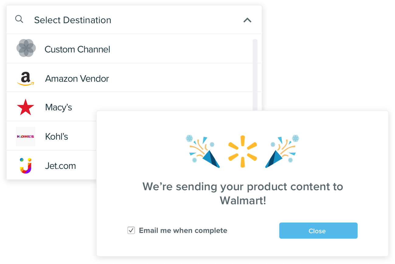 connect-to-online-retailers