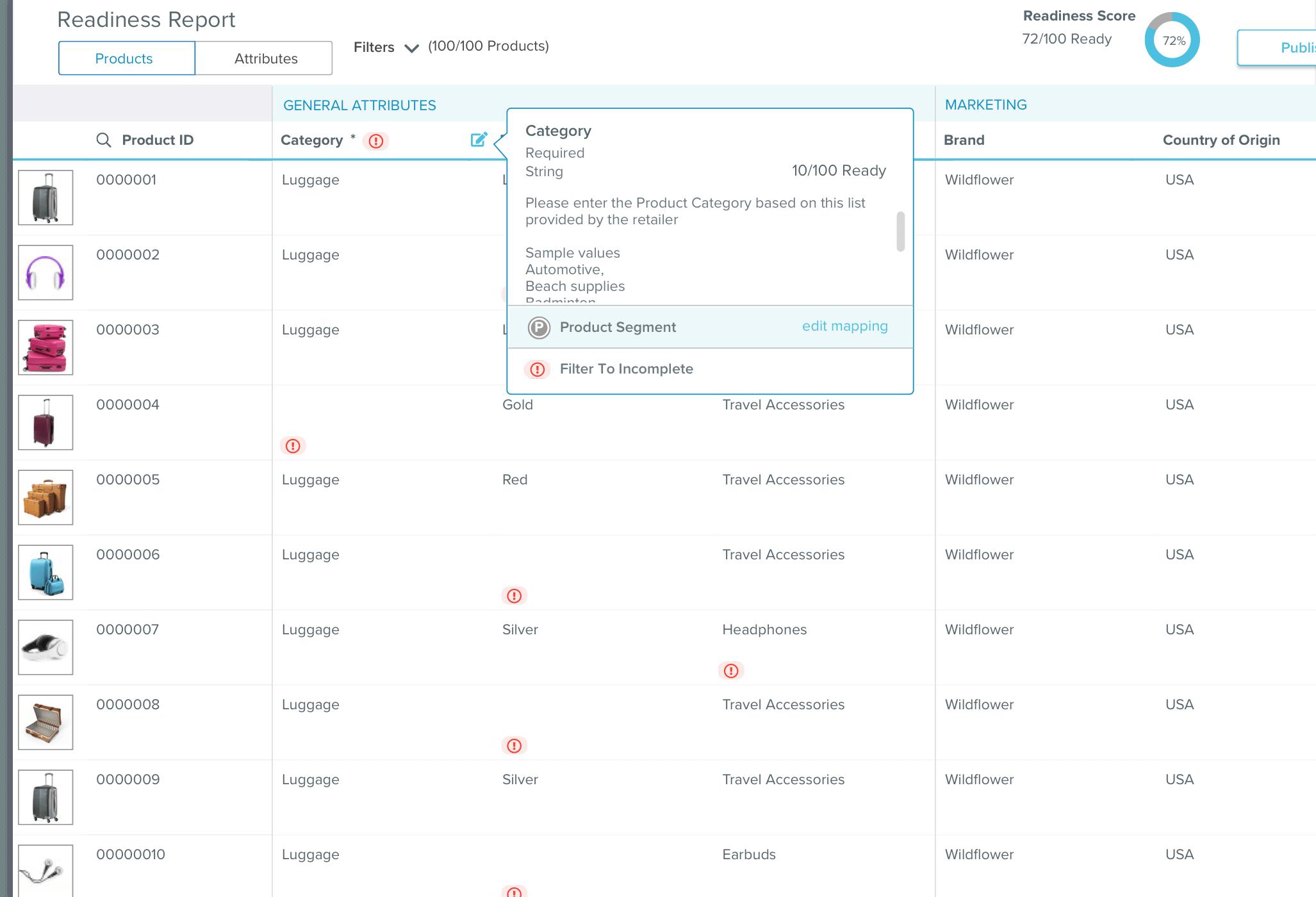 hero-item-automation-2