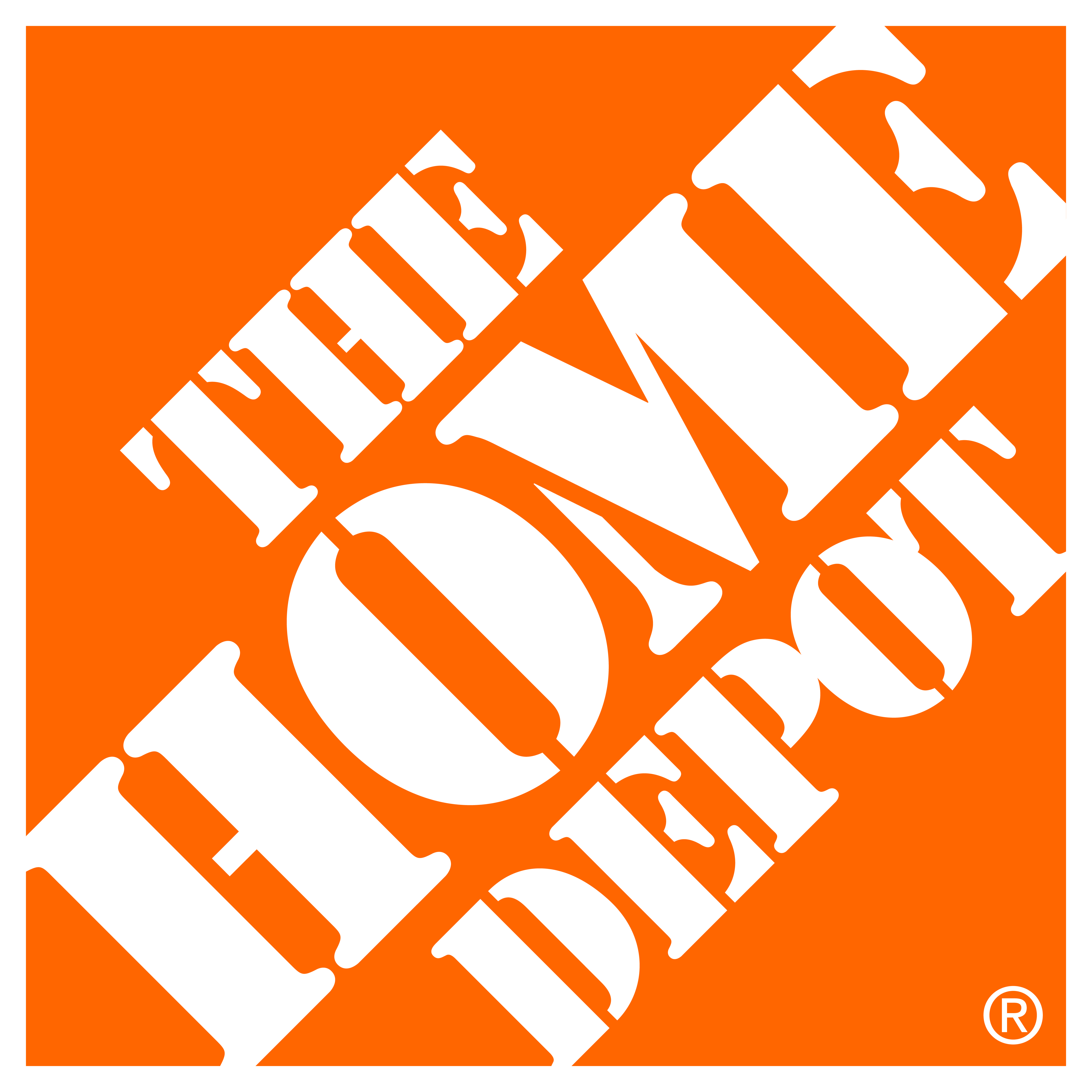 https___corporate.homedepot.com_sites_default_files_image_gallery_THD_logo