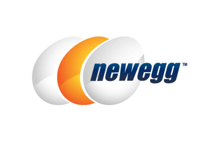 newegg-logo-press