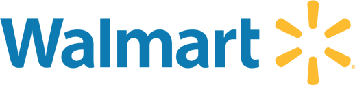walmartlogo-1