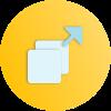 Expand_Assortments
