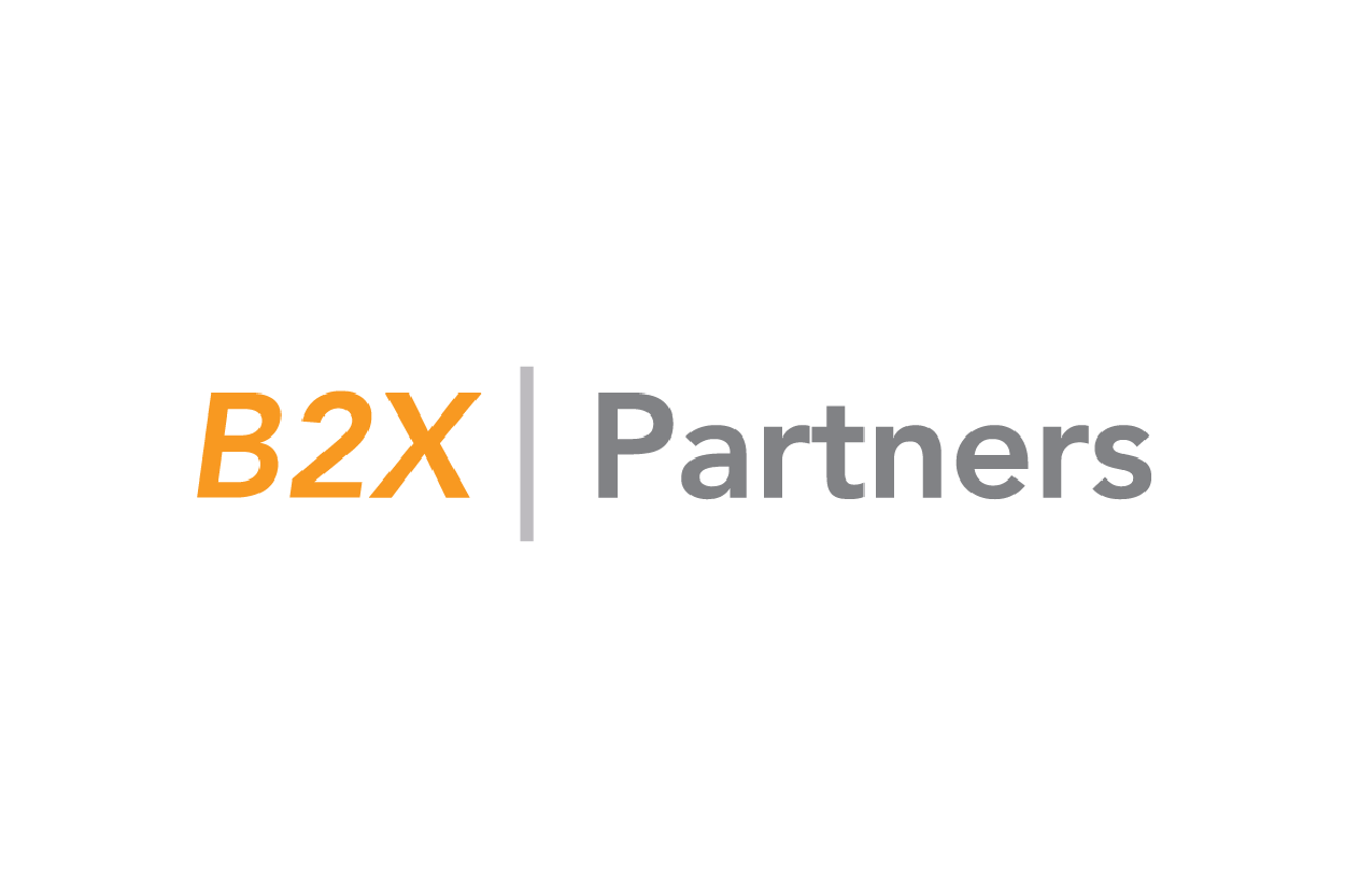 Salsify Acquires B2B Ecommerce Consultancy B2X Partners