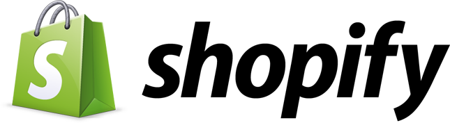 shopify-logo-web